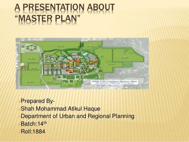 Master plan town planning malvernweather Choice Image