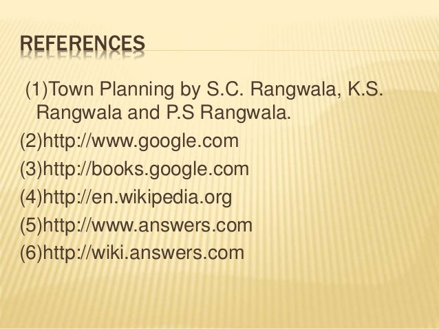 Building Material And Construction Rangwala