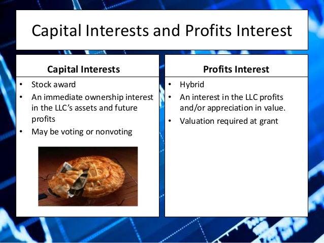 Nqso vs. iso stock options