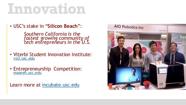 usc computer science masters thesis The usc viterbi school of engineering is join us for the viterbi master's student orientation where usc computer science student teams win first and.