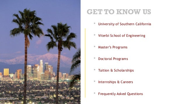 usc computer science masters thesis The master of science degree gives you flexibility in defining specialized  interdisciplinary fields that meet your professional needs the department offers a .