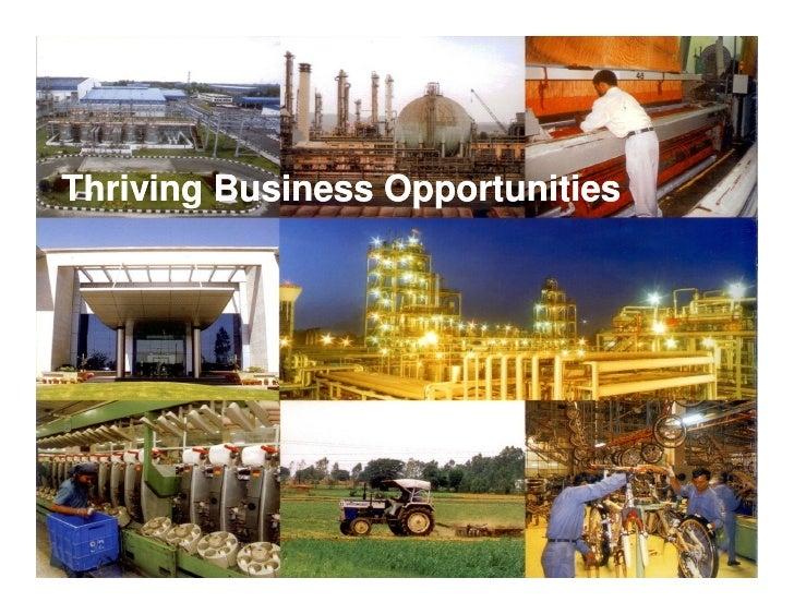 Accounting Institutes In India
