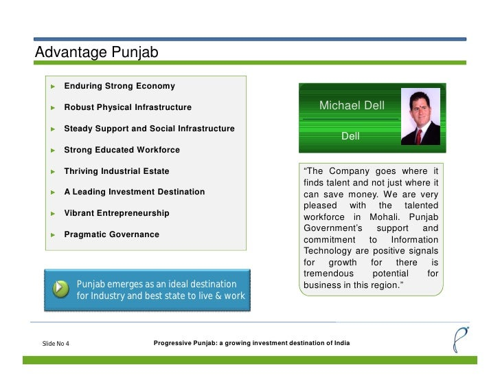 social infrastructure of punjab Physical infrastructure covering transportation, power and communication through its backward and forward linkages facilitates growth, social infrastructure including water supply, sanitation, sewage disposal, education and health, which are in the nature of primary services and has a direct impact on the quality of life.