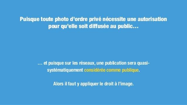 MERCI ! Benjamin Hoguet http://benhoguet.com   @benhoguet