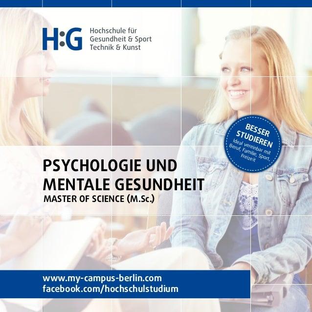 Master psychologie ohne nc studieren for Master maschinenbau ohne nc