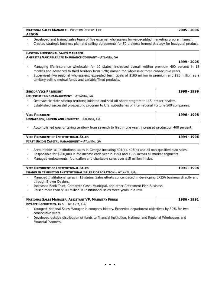 master resume pdf 051712