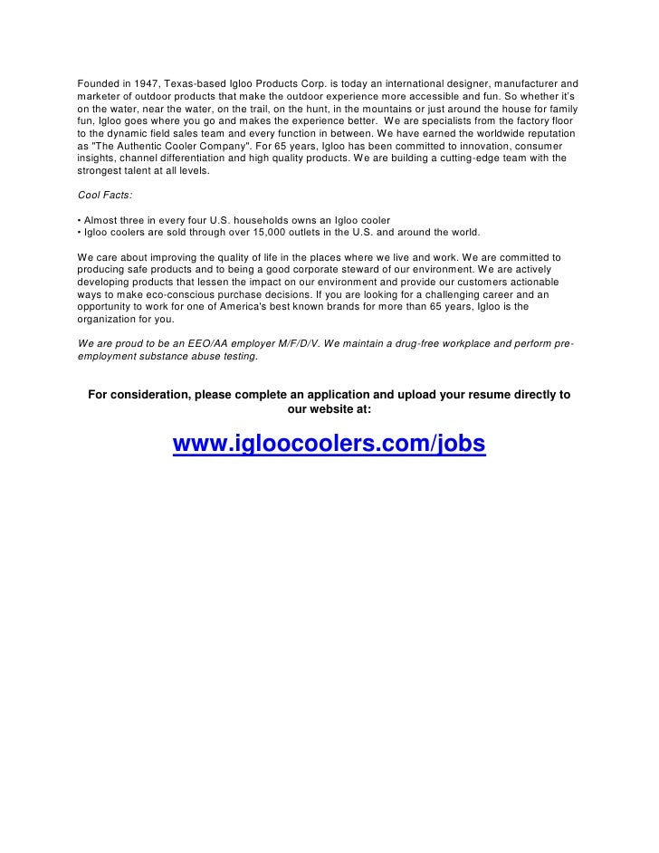 Master Production Scheduler. Manufacturing Production Coordinator Job  Description.