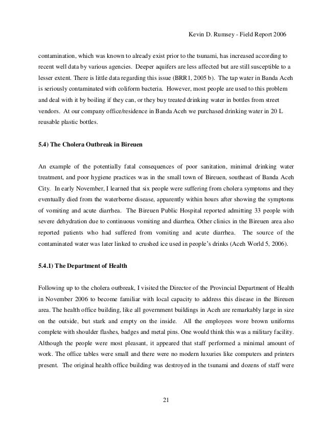 thesis less masters degree Thesis, ph-d, dissertation  a thesis takes less than a year to write  master's degree or masters degree masters, master's degree.