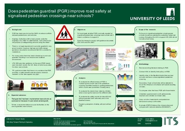 Dissertation funding public health
