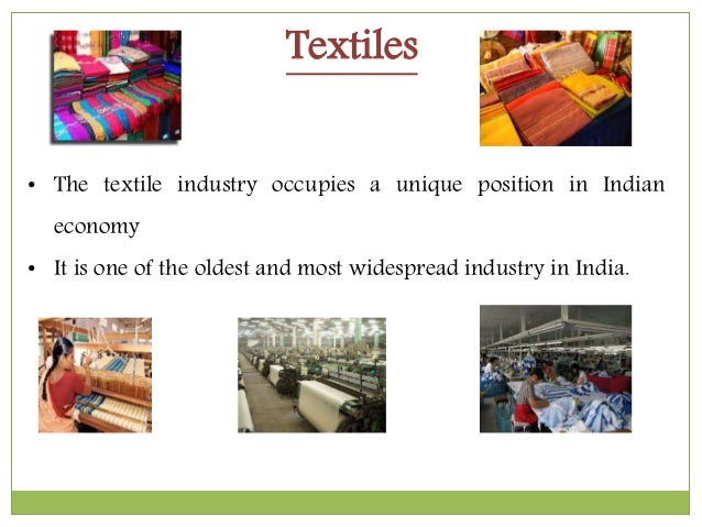 agro based industries Best answer: one of the best example of agro based industry in sugar industry (industries based on agricultural products for raw materials are agro based industries) other examples are 1 tea industry 2 cotton weaving 3 dairy industries 4 fermentation industries.