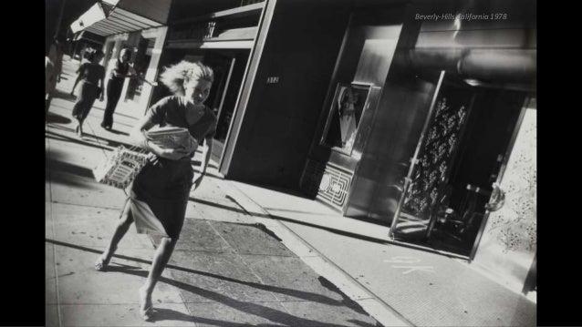 Beverly-Hills,California 1978