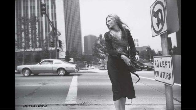 Los Angeles, 1980-83
