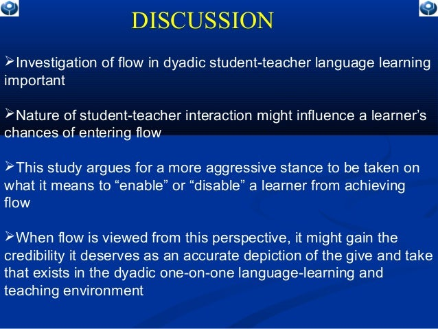 masters thesis language Teaching english as a second language masters thesis collection  follow  non-cognitive factors in second language acquisition and language variety:.