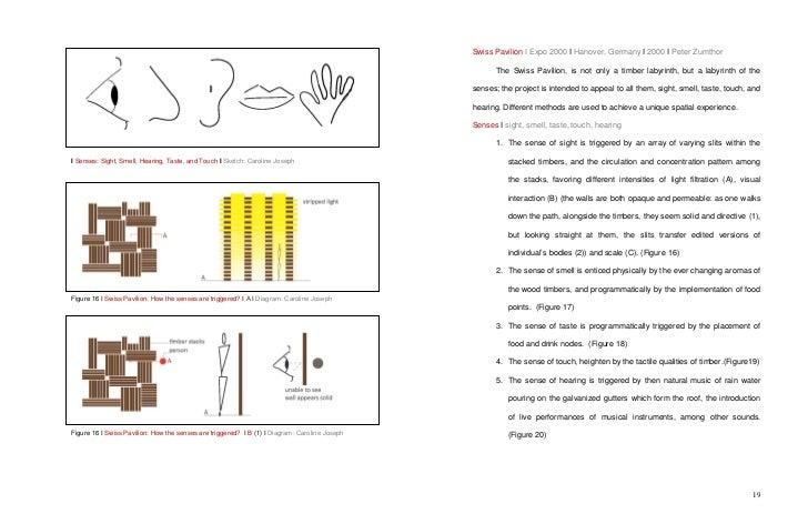 Narrative essay example 8th grade image 3