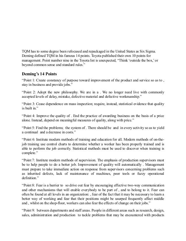 master thesis word With the writing and submission of master's theses and student papers   thesis template for word for windows 2010 thesis-template for.