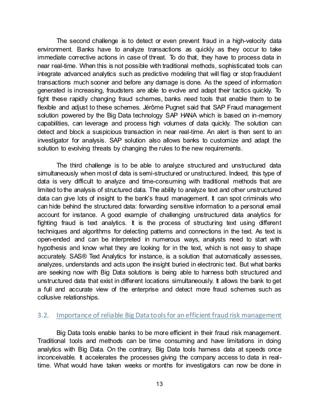 computer fraud thesis · what is a good thesis on computer crimes in addition, the cyber-crime involves exploitation, computer fraud, internet harassment.