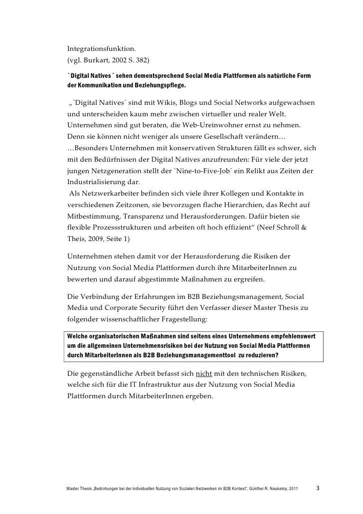 Подготовка документов в издательской системе Латех (160,00 руб.) 0
