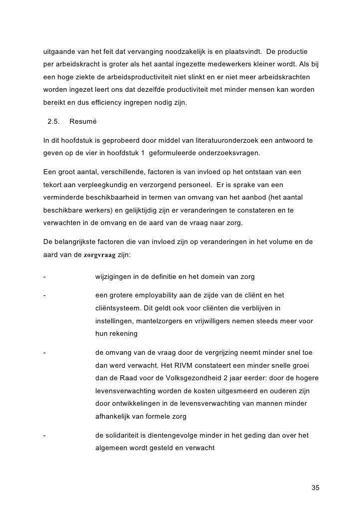 thesis ugent rechten