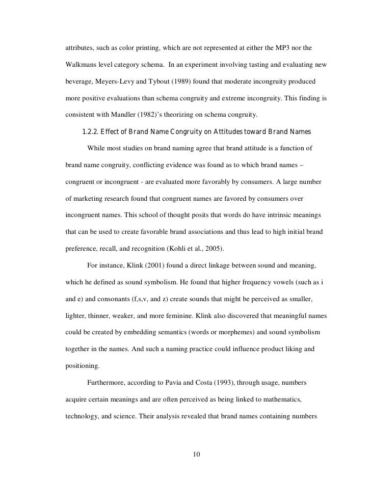 My English Essay   Attributes  Proposal Argument Essay Examples also English Essay Topics Effects Of Brand Name Congruity And Product Categories On Attitude To Extended Essay Topics English
