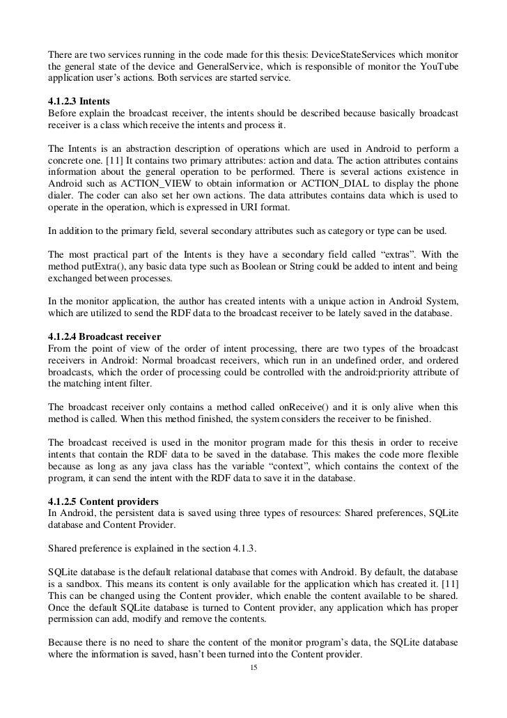 thesis 2.1 blackhat