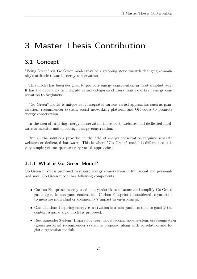 yale university phd thesis Applications must be submitted via yale university's graduate school of arts and sciences application website  the research proposal should describe the project that the applicant plans to undertake as a dissertation the proposal should describe the project's scope, its scholarly significance and research methodology, including any.