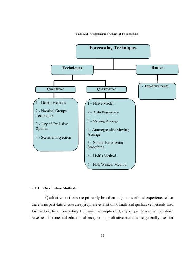 Miller Wiring Diagram 230v P350 - Complete Wiring Diagrams •
