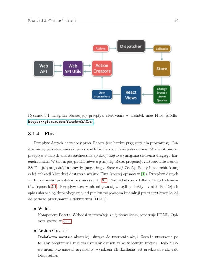 comparative analysis master thesis Best practices for completing the comparative analysis for a  best practices for completing the comparative analysis for a  finally complete this thesis and my .