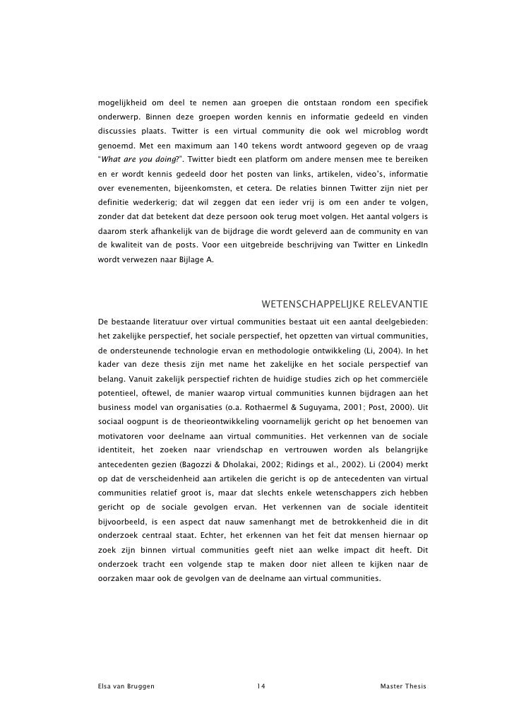 master thesis on virtualization Topic development for research projects in theses and dissertations related to cloud computing security, cloud-let security and virtualisation virtualization security, unified threat do not try to address more than one areas in your thesis, because your study would tend to.