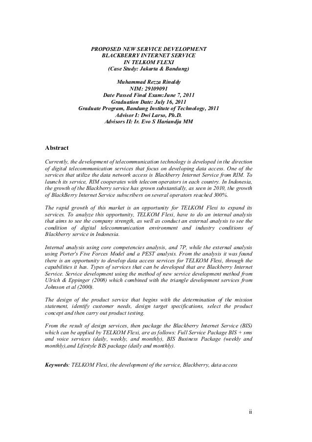dissertation abstract international pdf