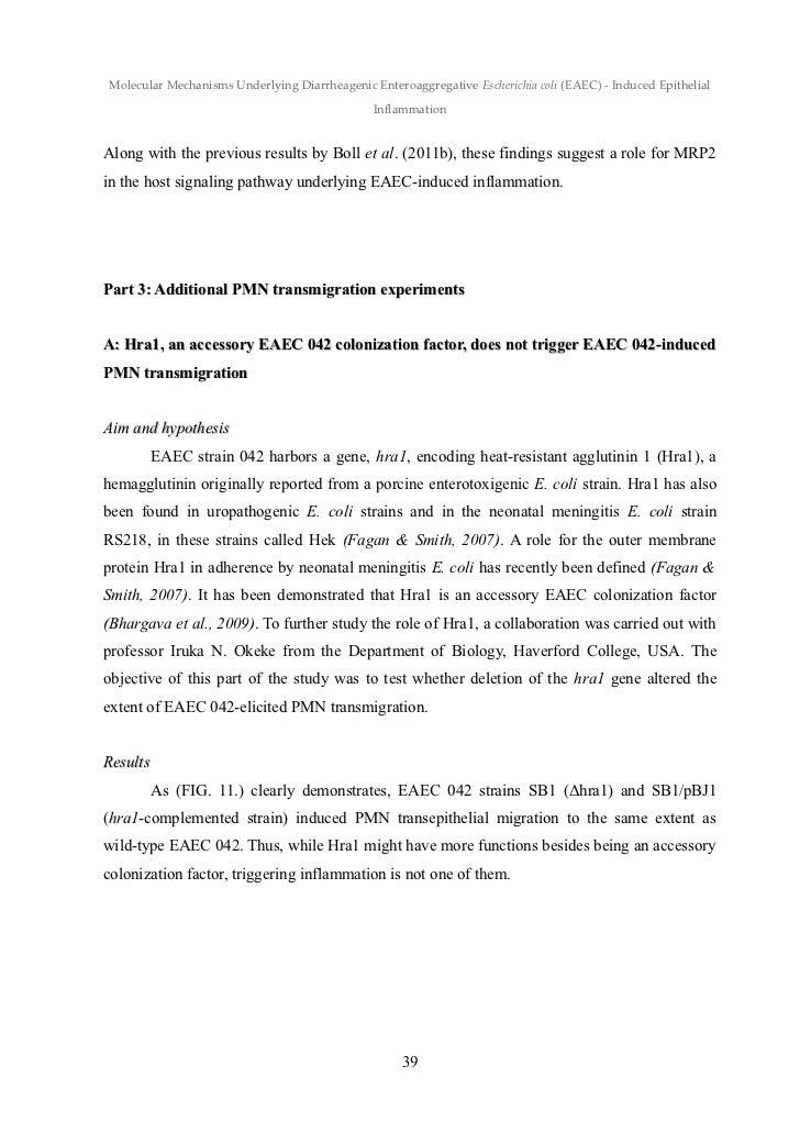 Download Sander zwegers thesis : PDF Epub eBook Fb2 Audiobooks Kindle