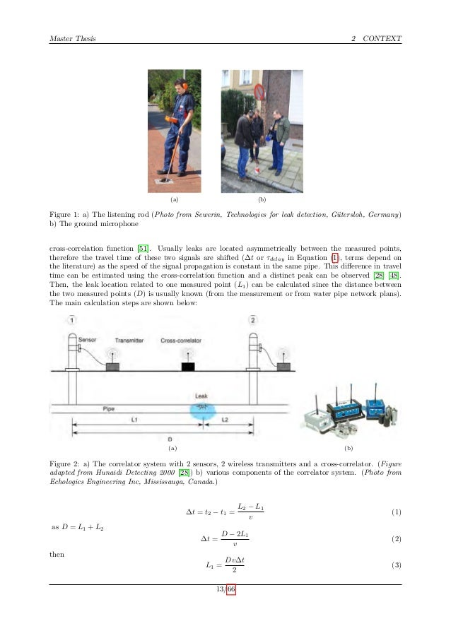 ground penetrating radar thesis This thesis is a comprehensive summary of the geotechnical investigation of the historical pulaski county poor farm cemetery, southeast waynesville, missouri this research demonstrates.