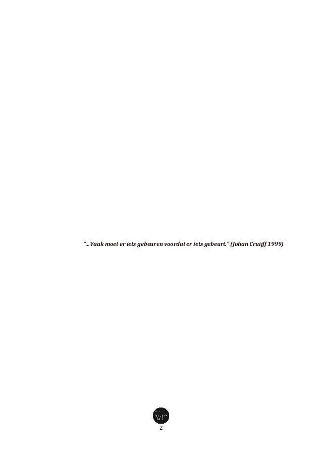 Best Resume Writing Service Houston :: Buy essays online