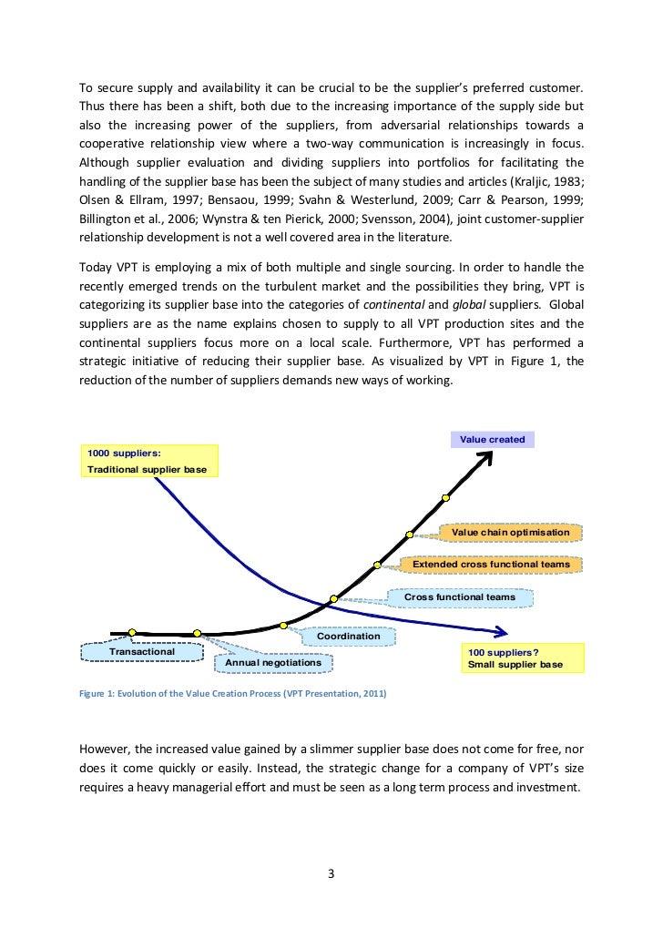 master thesis on railway turnouts