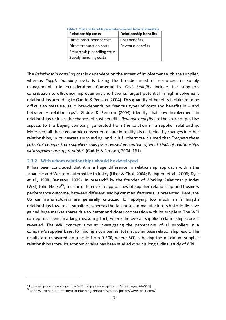 master thesis strategic planning Technische universität münchen fakultät für informatik framework for the strategic planning of enterprise architectures master's thesis in wirtschaftsinformatik philip achenbach.