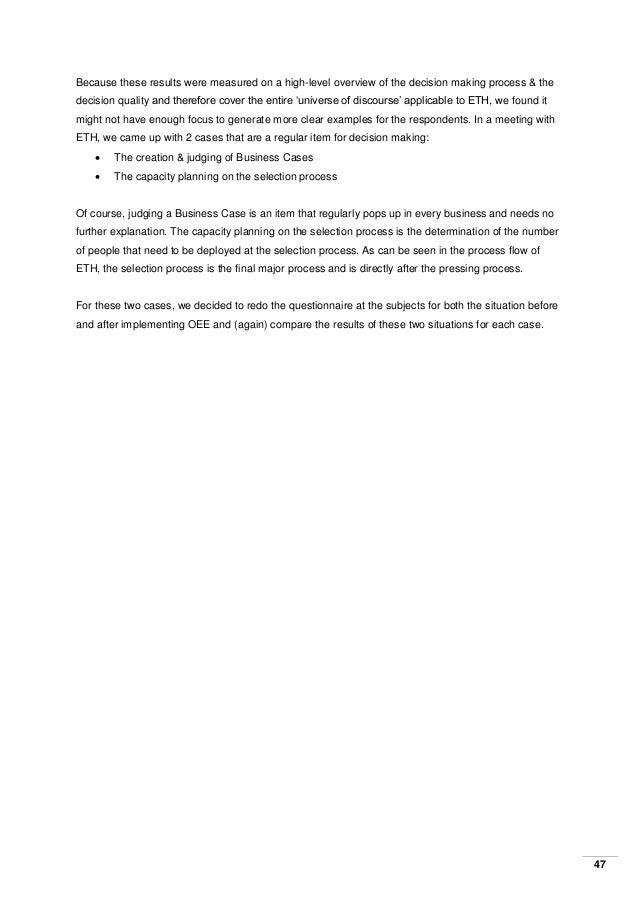 Essays child poverty uk