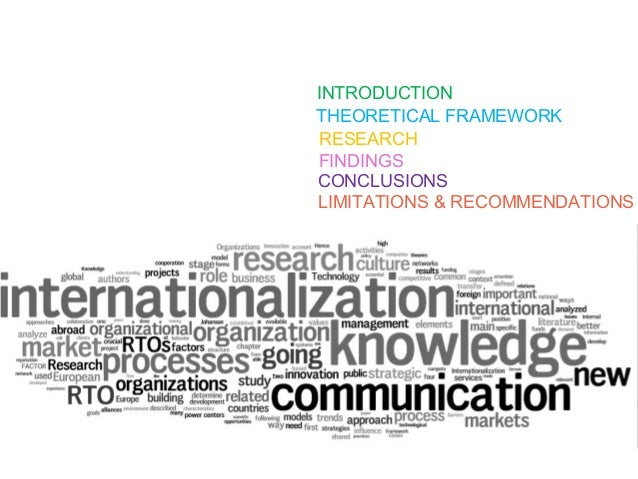 mass communication dissertations The masters in mass communication fosters the advanced study of international media, journalism, strategic communication and audience studies.