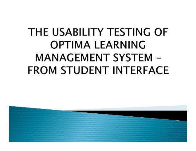 master thesis testing There are various thesis topics in software testing: sdlc white box testing black box testing grey box testing what can be the suitable thesis topic in.