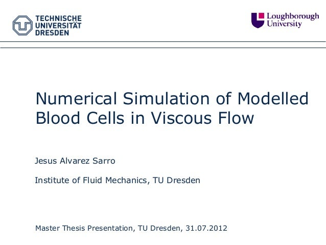 https://image.slidesharecdn.com/masterthesispresentation-cfd-140512085740-phpapp02/95/master-thesis-presentation-numerical-simulation-of-modelled-blood-cells-in-a-viscous-flow-through-a-duct-1-638.jpg?cb\u003d1399885223
