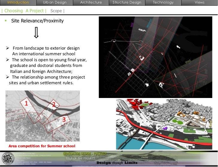 Master thesis presentation  2011.12.21 Slide 3