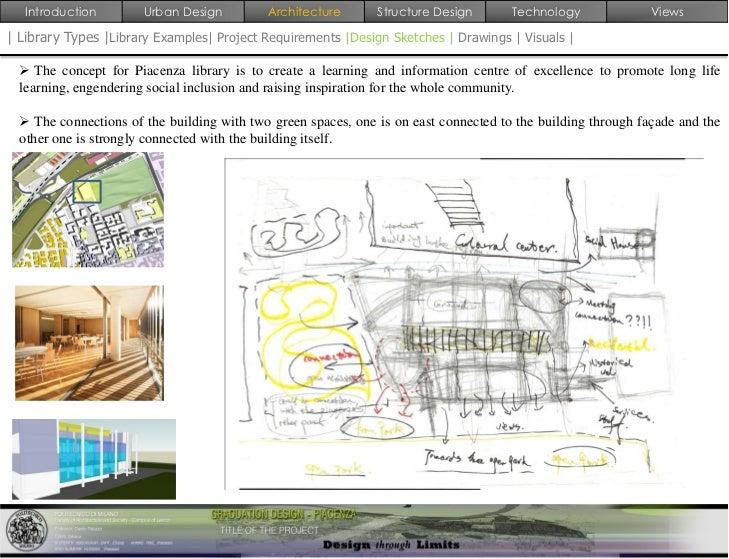 Master thesis presentation 20111221