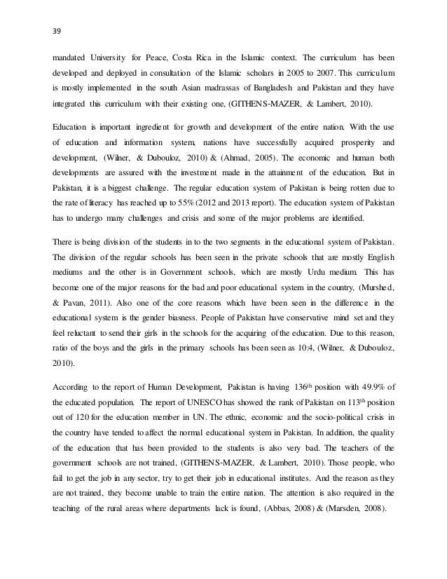 dissertation theology chinese Related post of doctoral dissertation database in theology  chinese comparative early essay greek in rational thinking  research paper about gender inequality.