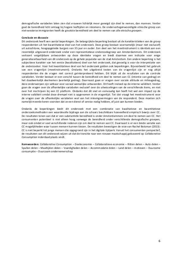 thesis vub psychologie