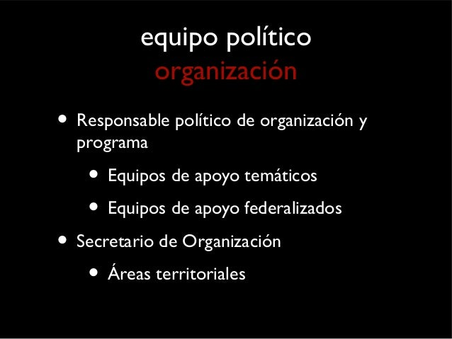 equipo de movilización  activismo  • Dirección de movilización  • equipo de contenidos  • flujos de viralización  • Rapid ...