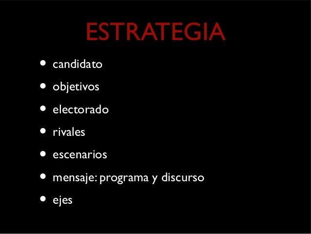ESTRATEGIA VIRAL  ESTRATEGIA DE MEDIOS  • Decisión de formatos idóneos: Principales y secundarios  • Aspectos tácticos: En...