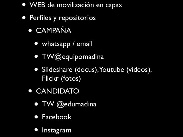 call to action y  virales