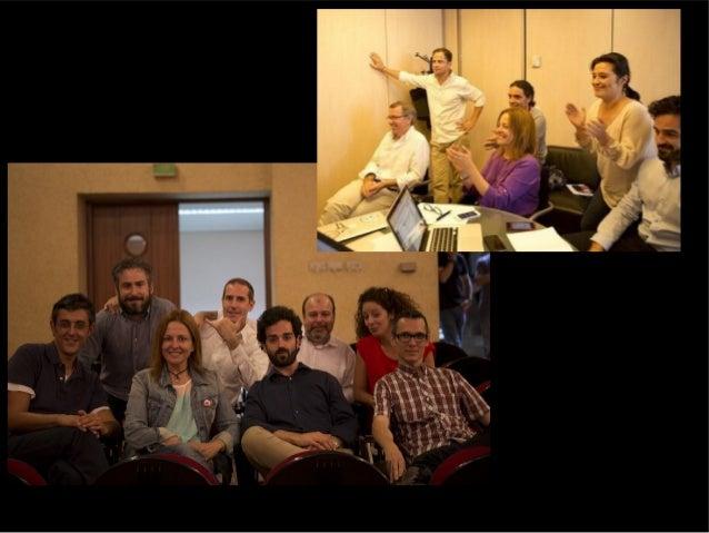 equipo técnico electoral  estrategia  • Mensaje y discurso  • Comunicación  • Imagen candidato: Foto, imagen,  • Reputació...