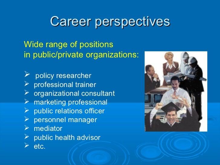organisational psychology Industrial/organizational psychology  psychology, counseling, and family  therapy industrial/organizational psychology homepage.