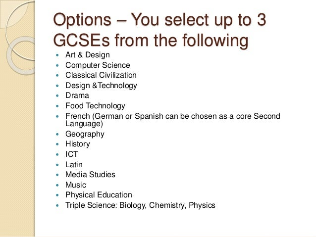 gcse astronomy coursework options The coursework component 20 edexcel gcse in astronomy ÷ a wide range of delivery options ÷ complements gcse science and gce as/a physics.