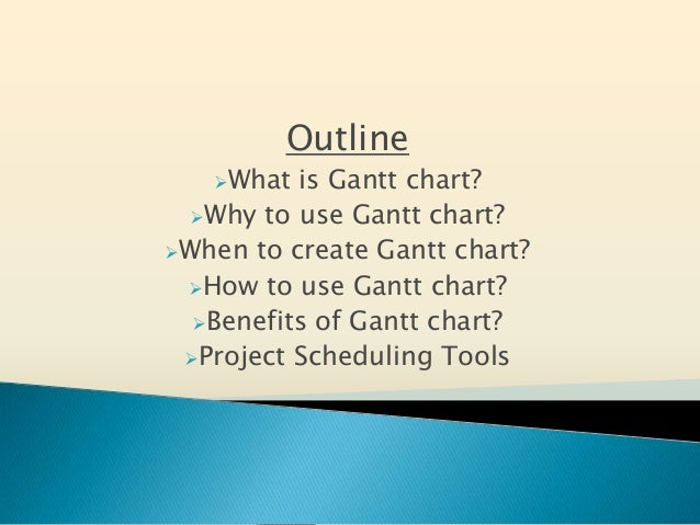 Mastery of Gantt chart in Project Management Template Slide 2