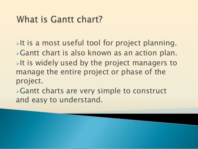 Mastery of Gantt chart in Project Management Template Slide 3